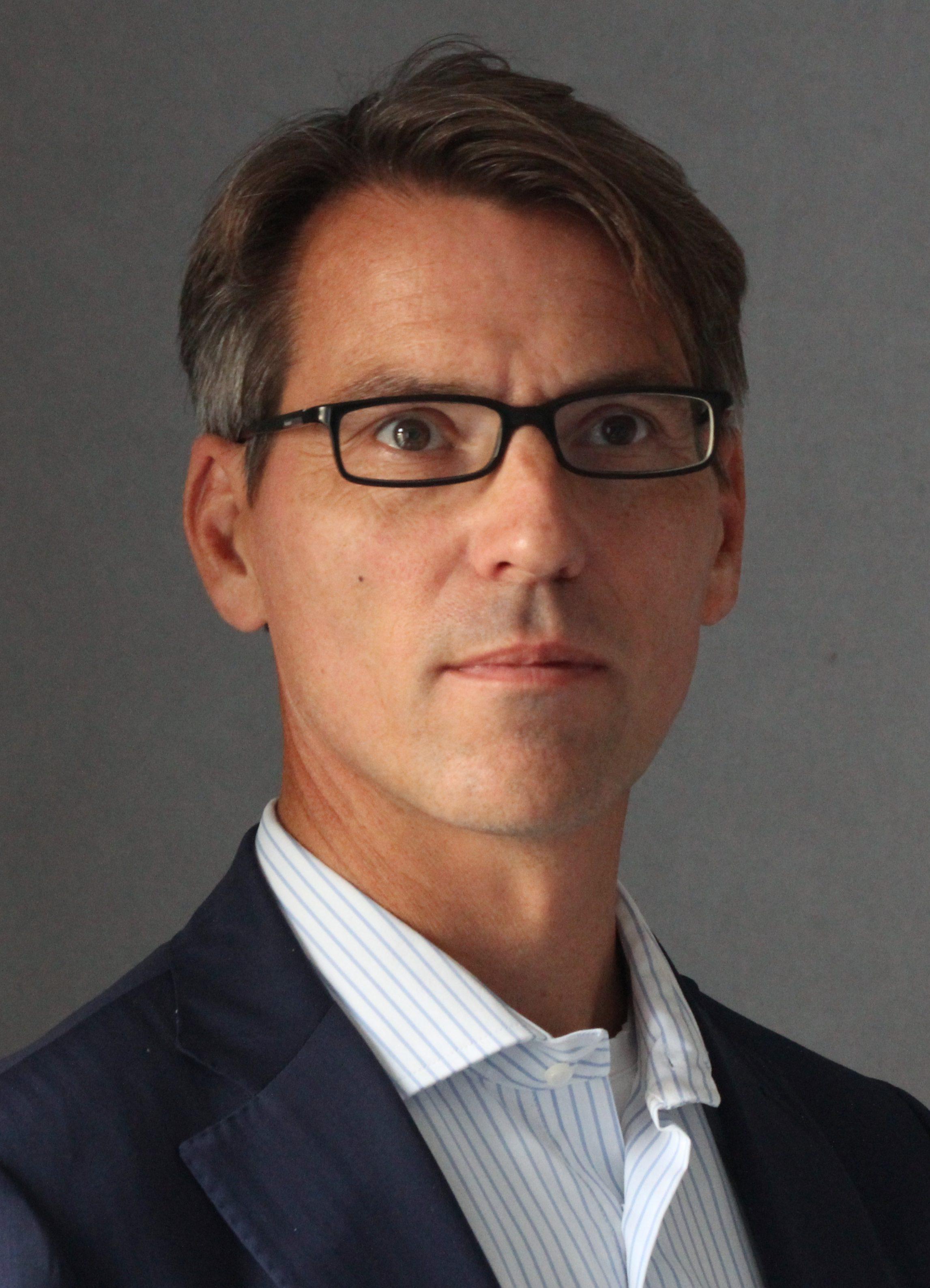 Bart Wijnands