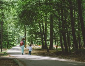 Een groen en duurzaam Westland