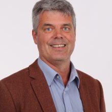 Piet Vroeg